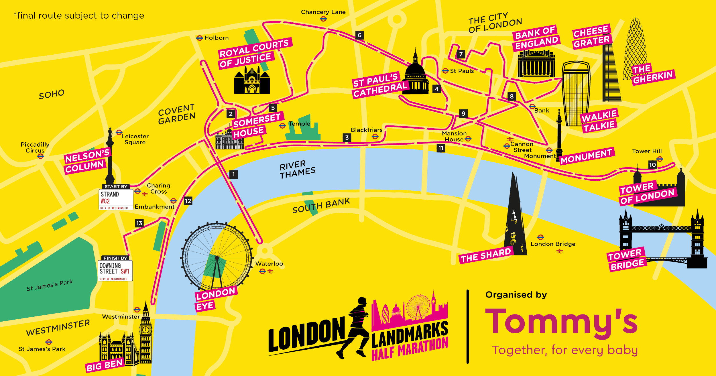 LLHM_2021_route_map_The_Route_0920